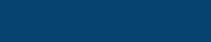 logotipo_gespar